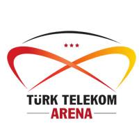 1turk-telekom-arena