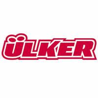 1ulker