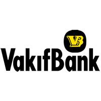 1vakifbank