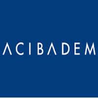 acibadem1