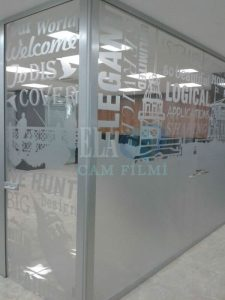 dekoratif-cam-filmi-108