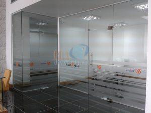dekoratif-cam-filmleri-10