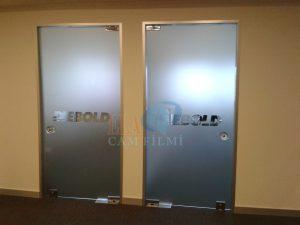 dekoratif-cam-filmleri-12