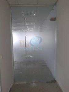 dekoratif-cam-filmleri-2