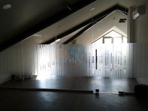 dekoratif-cam-filmleri-23