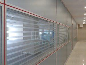 dekoratif-cam-filmleri-26