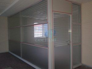 dekoratif-cam-filmleri-28