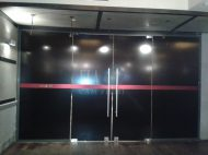 dekoratif-cam-filmleri-29