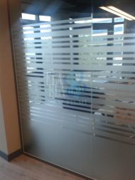 dekoratif-cam-filmleri-33