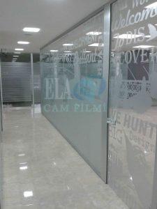 dekoratif-cam-filmleri-43