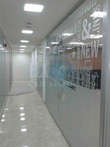 dekoratif-cam-filmleri-48