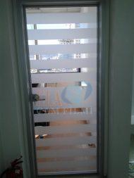 dekoratif-cam-filmleri-5