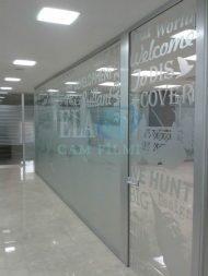 dekoratif-cam-filmleri-50