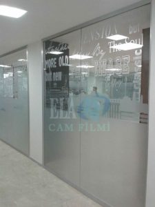 dekoratif-cam-filmleri-54