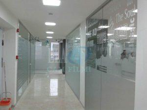 dekoratif-cam-filmleri-56
