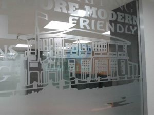 dekoratif-cam-filmleri-57