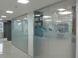 dekoratif-cam-filmleri-59