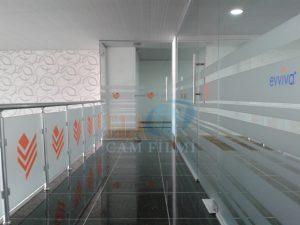 dekoratif-cam-filmleri-7