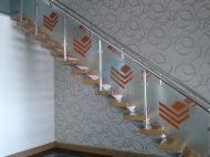 dekoratif-cam-filmleri-9