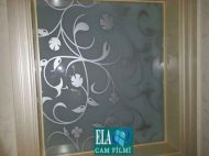 ela-cam-filmi-desenli-cam-filmleri-1