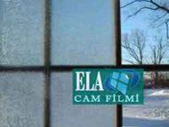 ela-cam-filmi-desenli-cam-filmleri-3