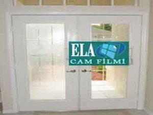 ela-cam-filmi-desenli-cam-filmleri-4