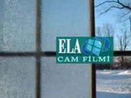 ela-cam-filmi-desenli-cam-filmleri-6