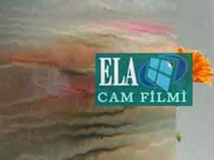 ela-cam-filmi-desenli-cam-filmleri-7