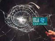 ela-cam-filmi-güvenlik-cam-filmi-1