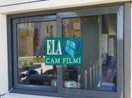 ela-cam-filmi-güvenlik-cam-filmi-11