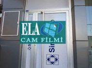 ela-cam-filmi-güvenlik-cam-filmi-13