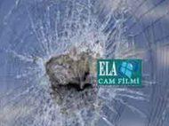 ela-cam-filmi-güvenlik-cam-filmi-2