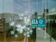 ela-cam-filmi-güvenlik-cam-filmi-3