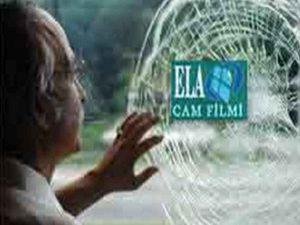 ela-cam-filmi-güvenlik-cam-filmi-4