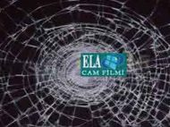 ela-cam-filmi-güvenlik-cam-filmi-5