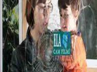 ela-cam-filmi-güvenlik-cam-filmi-6