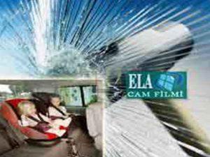ela-cam-filmi-güvenlik-cam-filmi-7