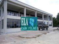 ela-cam-filmi-güvenlik-cam-filmi-9