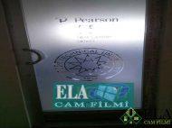 ela-cam-filmi-gunes-kontrol-cam-filmleri-1