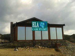 ela-cam-filmi-gunes-kontrol-cam-filmleri-10