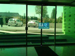 ela-cam-filmi-gunes-kontrol-cam-filmleri-15