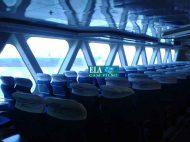 ela-cam-filmi-gunes-kontrol-cam-filmleri-17
