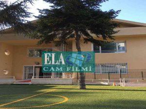 ela-cam-filmi-gunes-kontrol-cam-filmleri-2