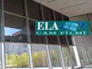 ela-cam-filmi-gunes-kontrol-cam-filmleri-20