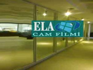 ela-cam-filmi-gunes-kontrol-cam-filmleri-21