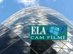 ela-cam-filmi-gunes-kontrol-cam-filmleri-23