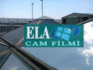 ela-cam-filmi-gunes-kontrol-cam-filmleri-24