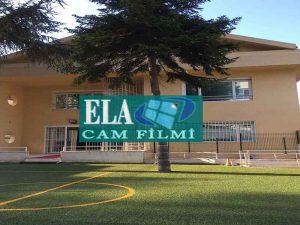 ela-cam-filmi-gunes-kontrol-cam-filmleri-25