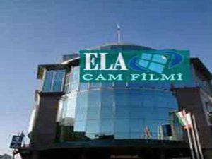 ela-cam-filmi-gunes-kontrol-cam-filmleri-26