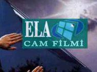 ela-cam-filmi-gunes-kontrol-cam-filmleri-27
